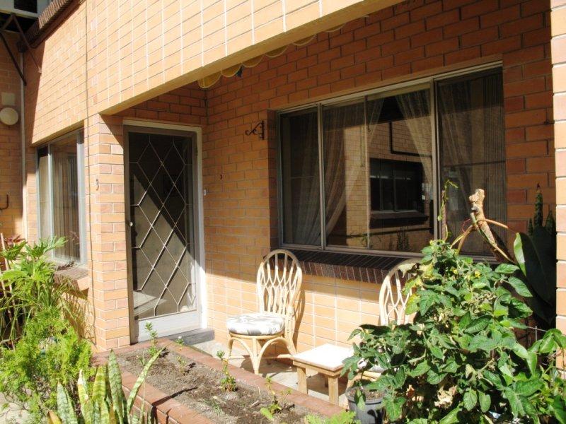 3/8 Overbury Drive, Clarence Park, SA 5034