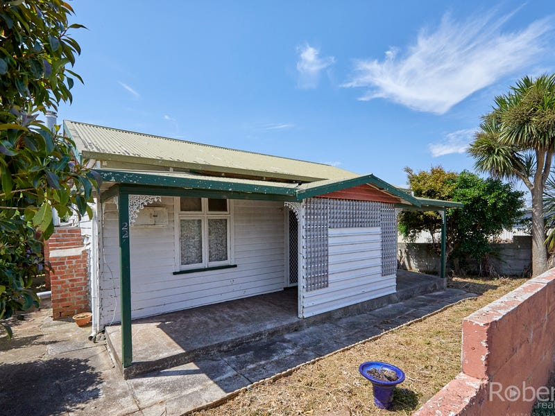 22 Winnaleah Road, Winnaleah, Tas 7265