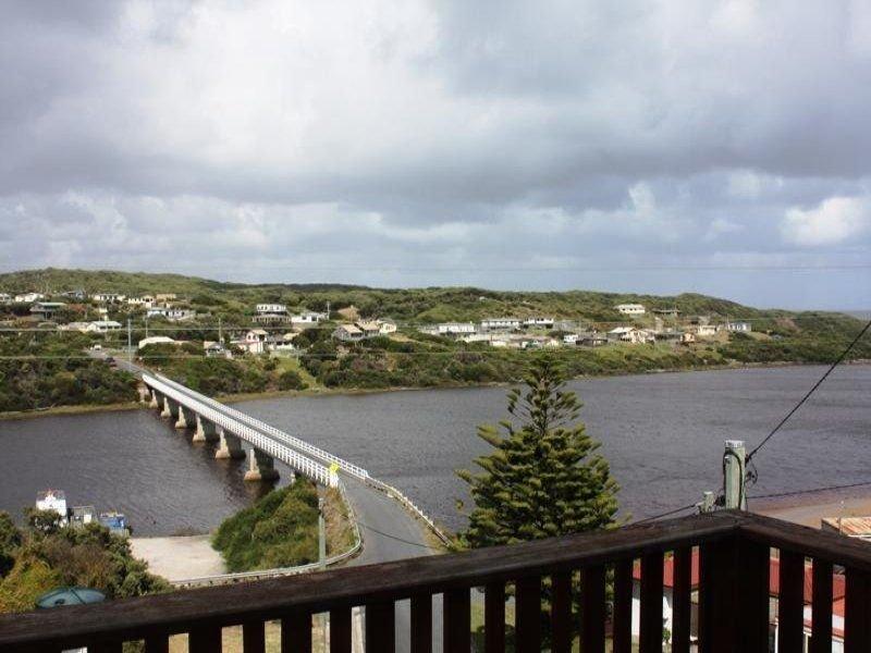 22 Ferryman Terrace, Arthur River, Tas 7330