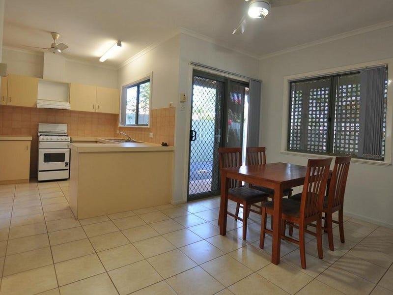 3/18 Yanderra Crescent, South Hedland, WA 6722