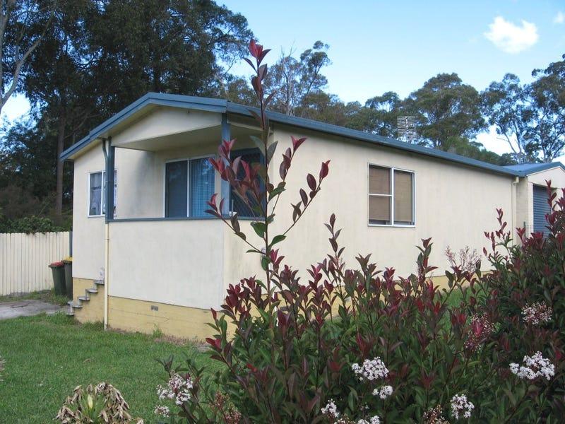 1 Woodhill Street, Old Erowal Bay, NSW 2540