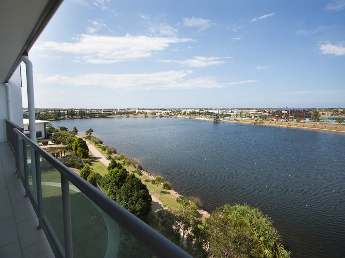 31/11 Innovation Parkway, Birtinya, Qld 4575