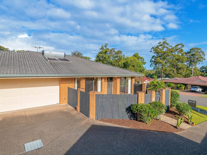 1/45 The Point Drive, Port Macquarie, NSW 2444