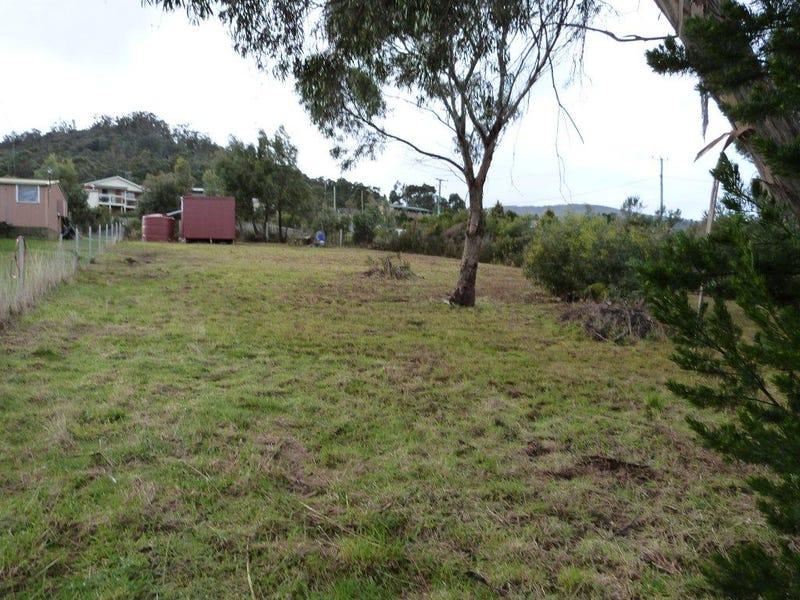 1521 Nubeena Road, Nubeena, Tas 7184