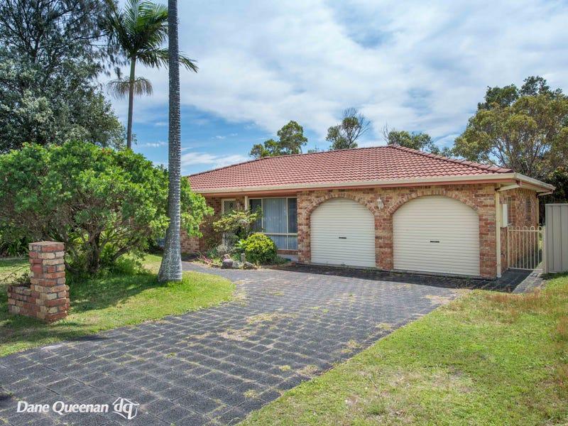 6 Iluka Close, Fingal Bay, NSW 2315