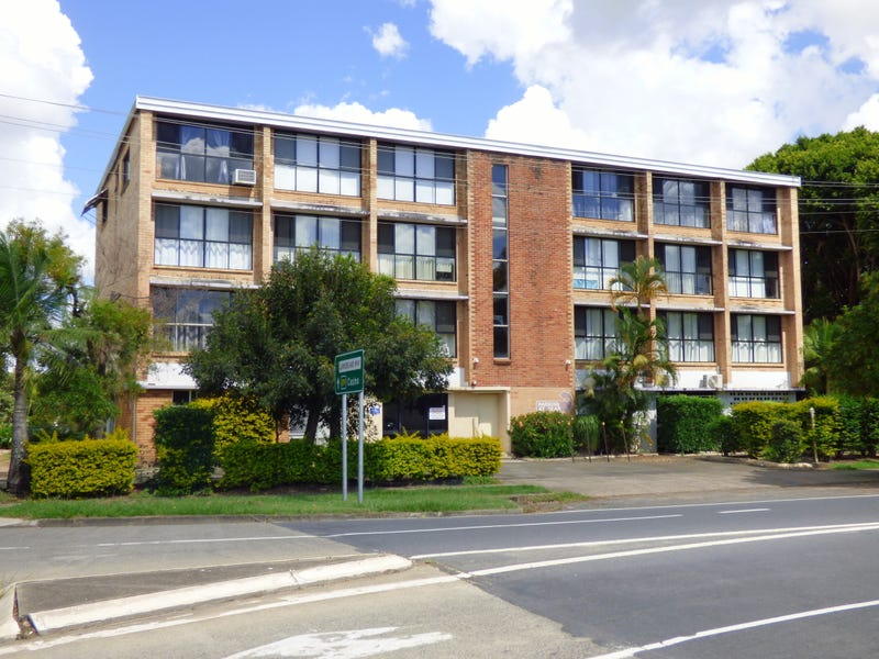 Unit 1/215 Prince Street, Grafton, NSW 2460