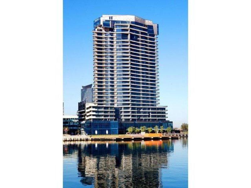 44/55 Victoria Harbour Promenade, Docklands, Vic 3008