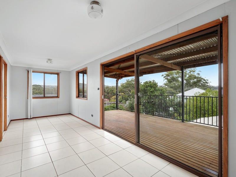 12 Beverley Crescent, Terrigal, NSW 2260