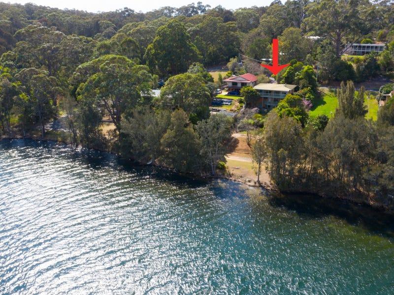 16 Turner Drive, Akolele, NSW 2546
