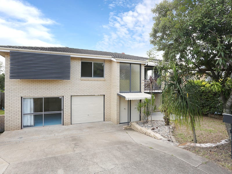 62 Dandenong Road, Jamboree Heights, Qld 4074