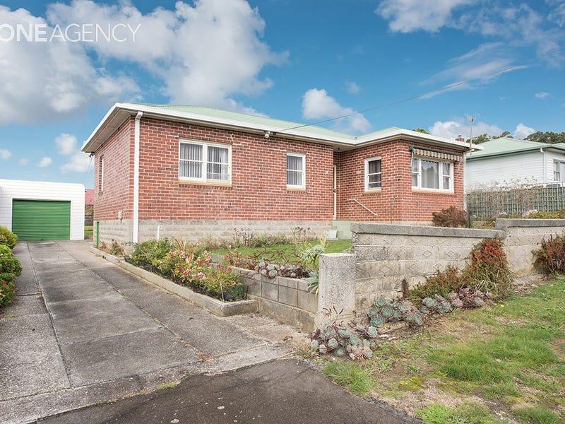 10 Elizabeth Street, Somerset, Tas 7322
