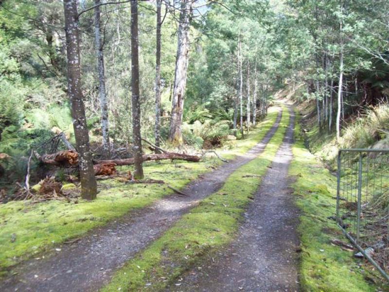 1759 Loongana Road, Loongana, Tas 7315