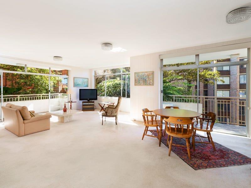 1/4 Greenoaks Avenue, Darling Point, NSW 2027
