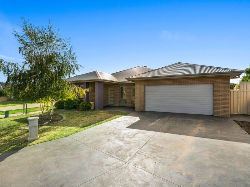 9 Braeburn Crescent, Orange, NSW 2800