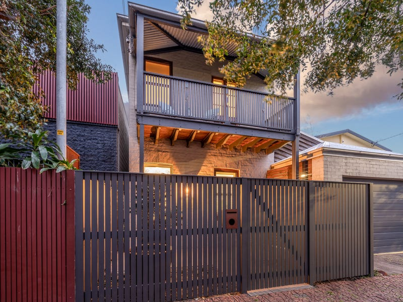 24 Union Street, Wickham, NSW 2293