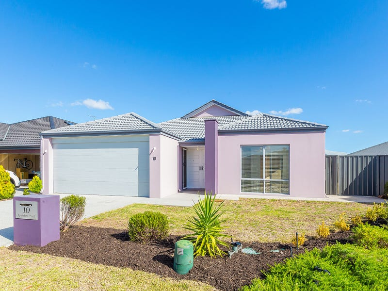 10 Appleton Road, Piara Waters, WA 6112