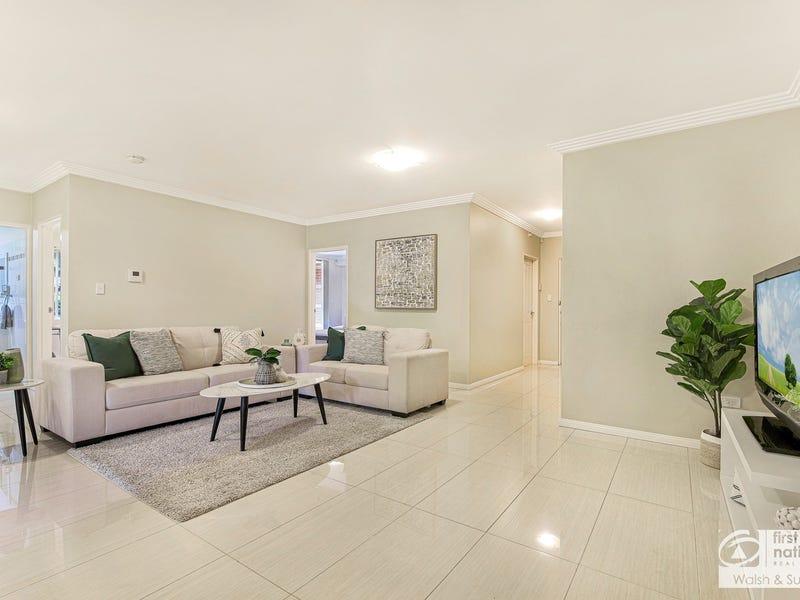1/2 Conie Ave, Baulkham Hills, NSW 2153