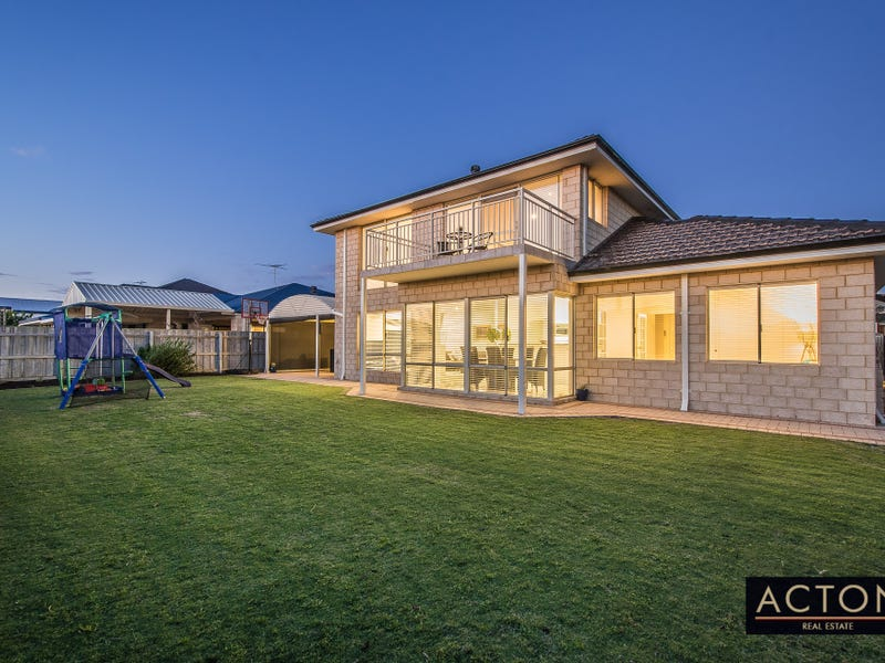 3 PIPESTONE PLACE, Quinns Rocks, WA 6030