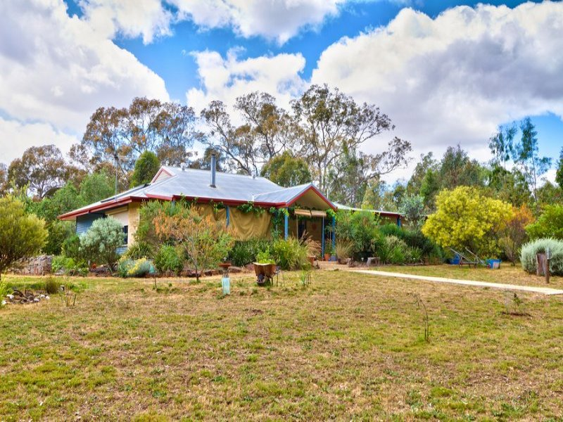 59 Franks Road, Chiltern Valley, Vic 3683
