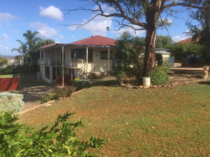 Address available on request, Murray Bridge East, SA 5253
