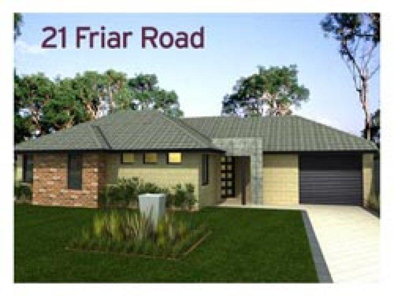 C/21 Friar Road, Armadale, WA 6112