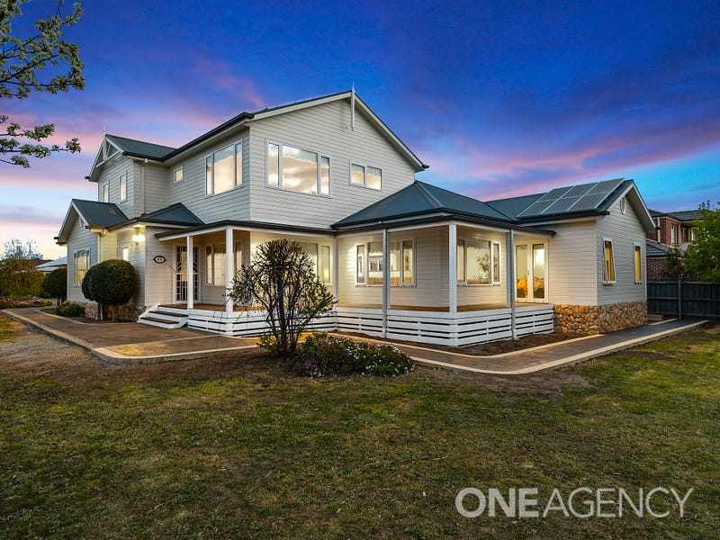 66 The Skyline, Sunbury, Vic 3429
