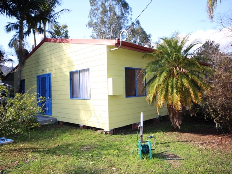 Lot 8 Macquarie Street, Lansdowne, NSW 2430