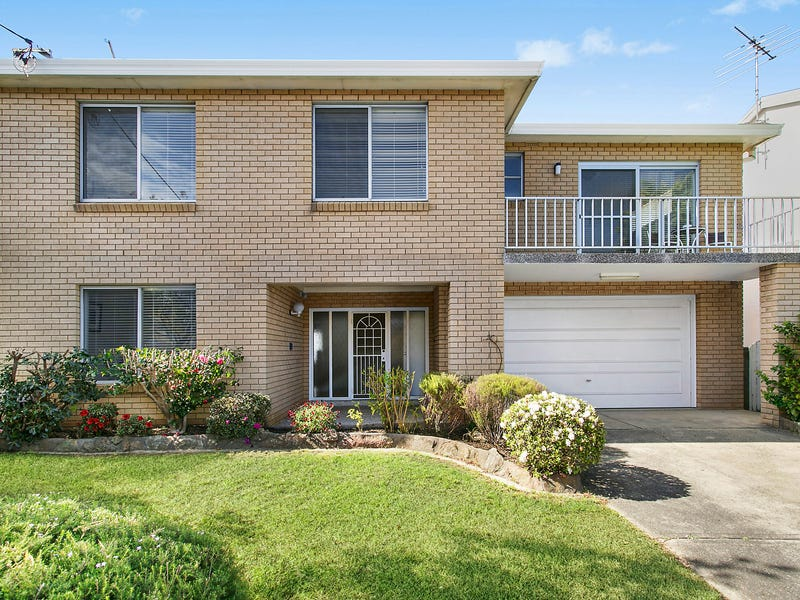 19 Fowler Crescent, South Coogee, NSW 2034