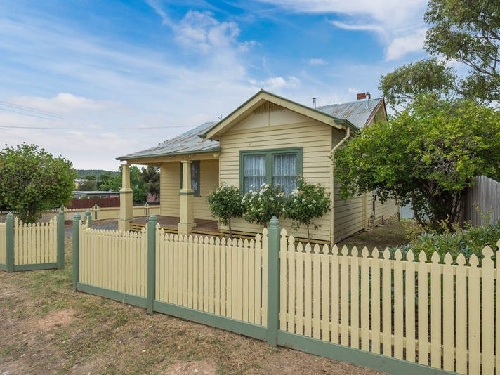 124 Duke Street, Castlemaine, Vic 3450
