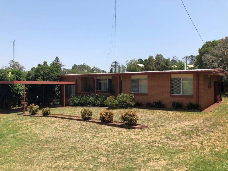 3 McAllister Court, East Toowoomba, Qld 4350