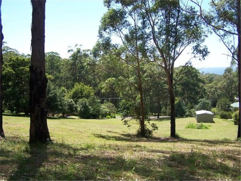 Lot 3 Figtree Close, Surf Beach, NSW 2536