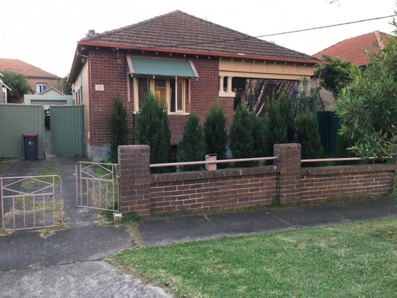 18 Timothy St, Hurstville, NSW 2220