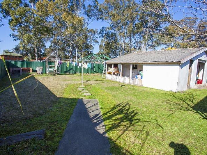 6 Naranghi Street, Busby, NSW 2168