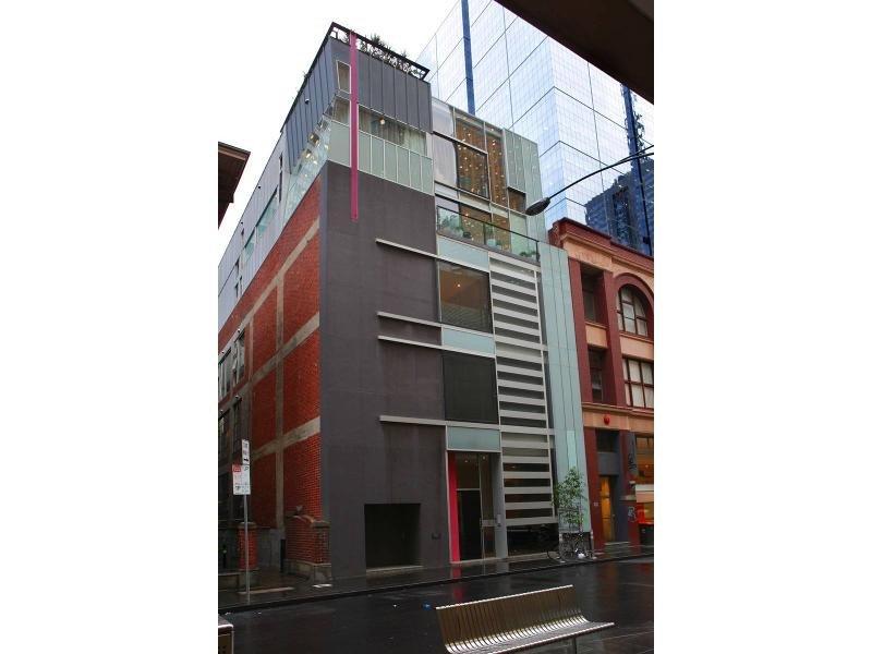 33/27 Flinders Lane, Melbourne, Vic 3000