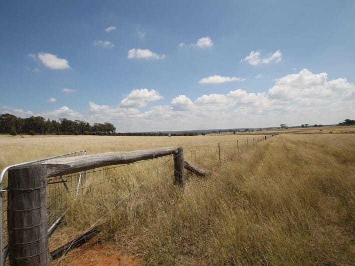 885 Boomley Road, Dunedoo, NSW 2844