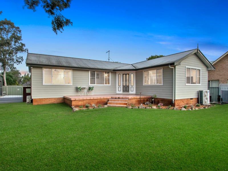 486 Sackville Road, Ebenezer, NSW 2756