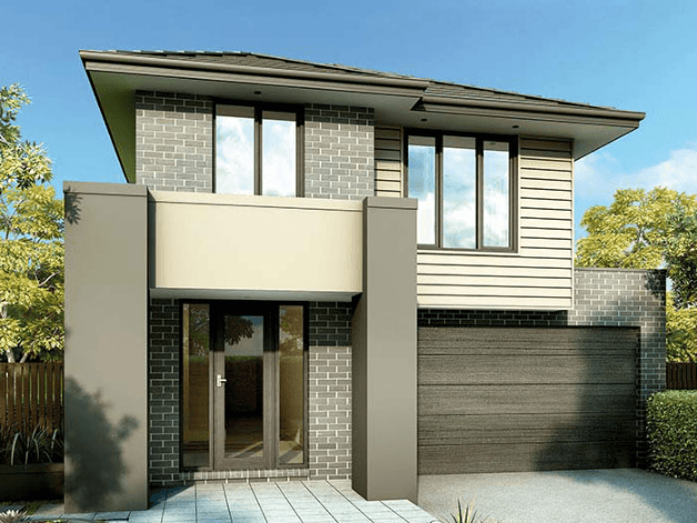 Lot 761 Holden Drive, Oran Park, NSW 2570