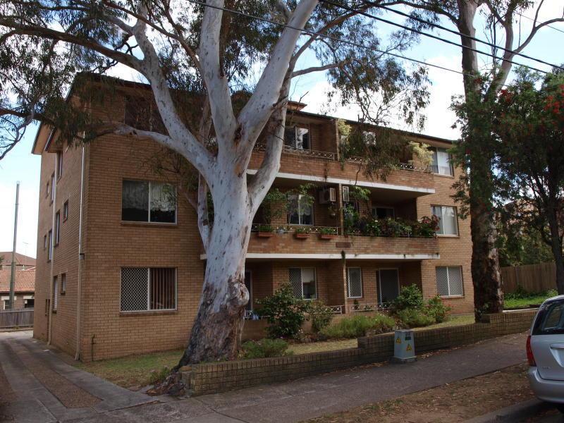 3/37 CHAPEL STREET, Rockdale, NSW 2216
