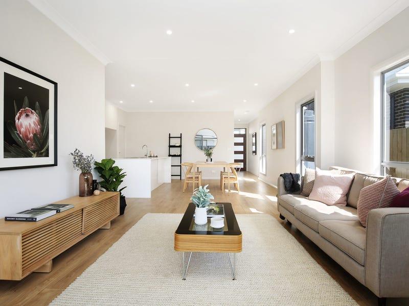 13 Toolijooa Street, Tullimbar, NSW 2527