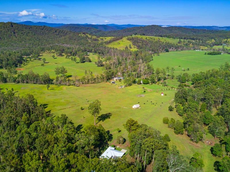 11 Roach Rd, Lower Pappinbarra, NSW 2446