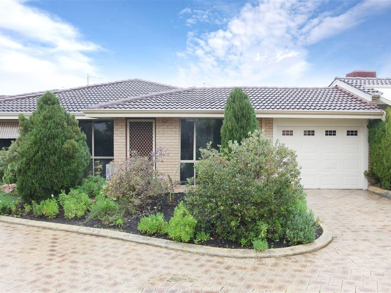 3/11 Mayer Close, Noranda, WA 6062