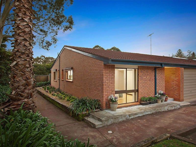 8/28 Higginbotham Road, Gladesville, NSW 2111