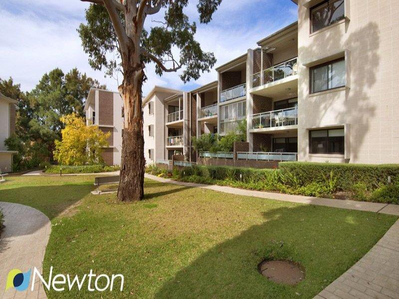 8/6-8 Banksia Road, Caringbah, NSW 2229