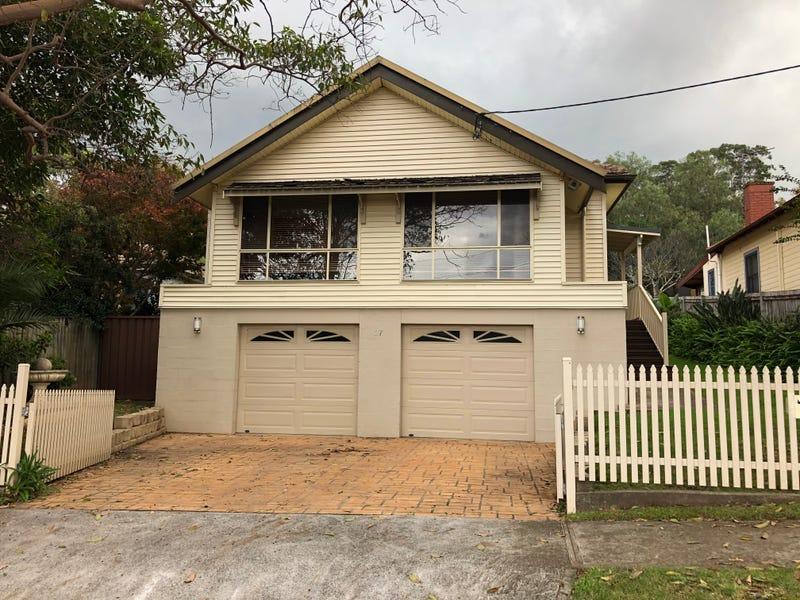 37 Alpha Road, Camden, NSW 2570