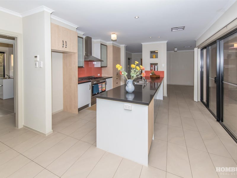 1 Fiedler Street, Tanunda, SA 5352
