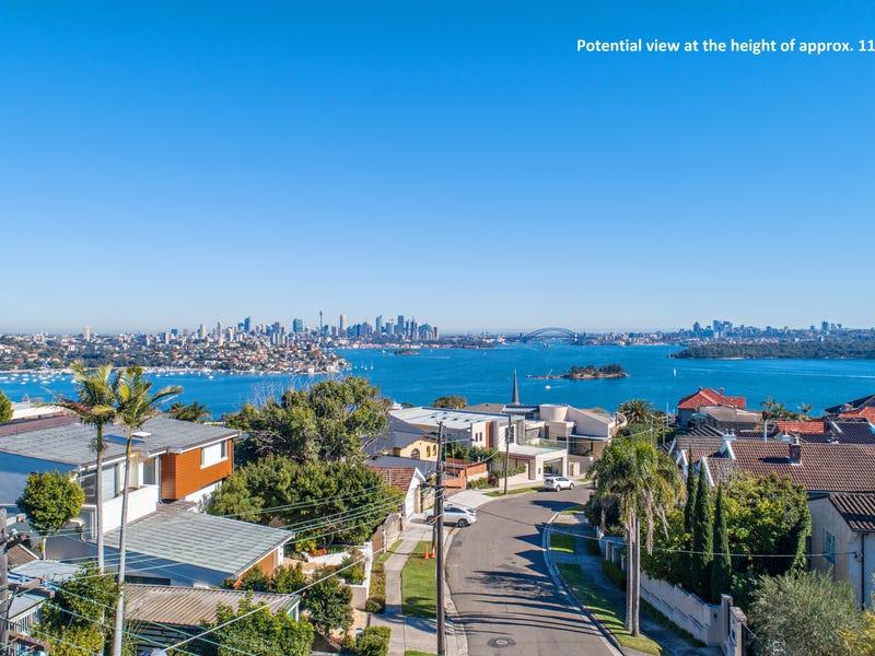 13 Nulla Street, Vaucluse, NSW 2030