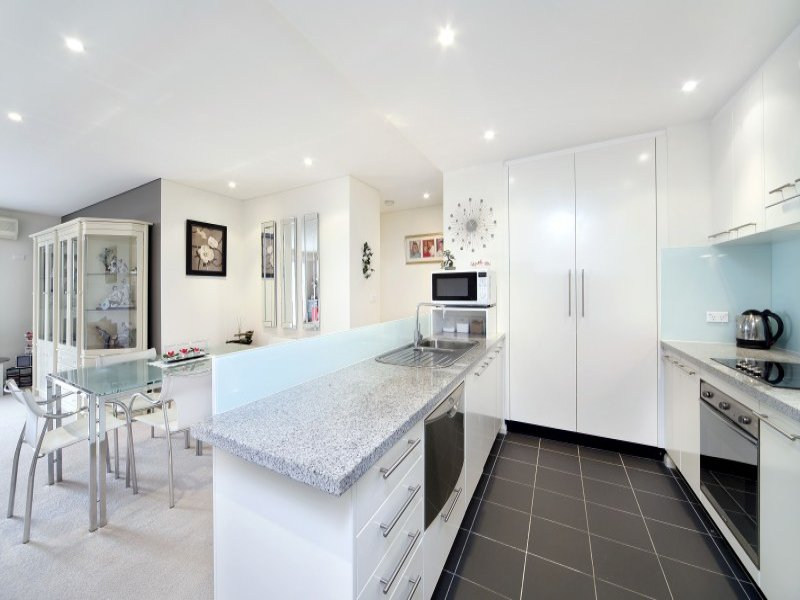 604/581-587 Kingsway Road, Miranda, NSW 2228