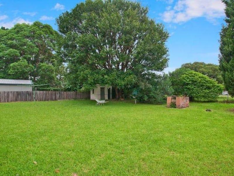 35 Jones Avenue, Warners Bay, NSW 2282