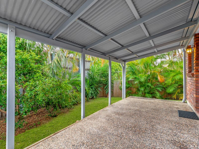 5/50 Junction Road, Morningside, Qld 4170