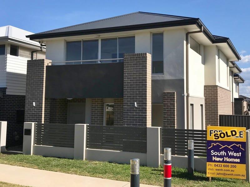 1335  Westway Ave, Marsden Park, NSW 2765